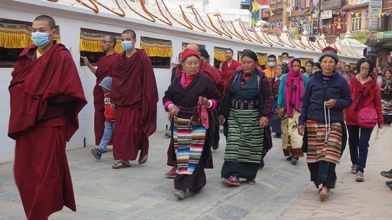 stupa-de-bodnath