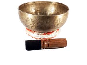 bol-chantant-tibétain