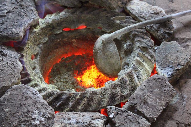 bol-chantant-tibétain-zen
