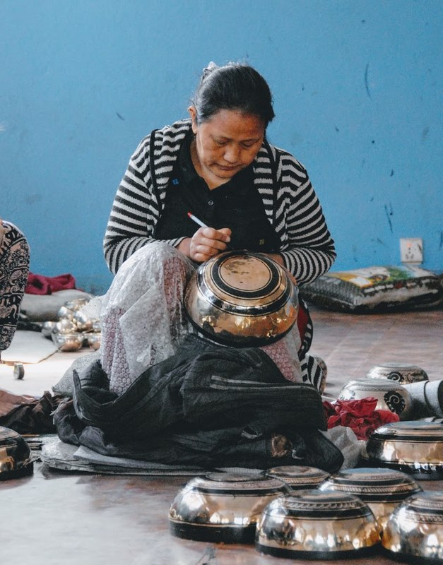 gravure-bol-tibétain