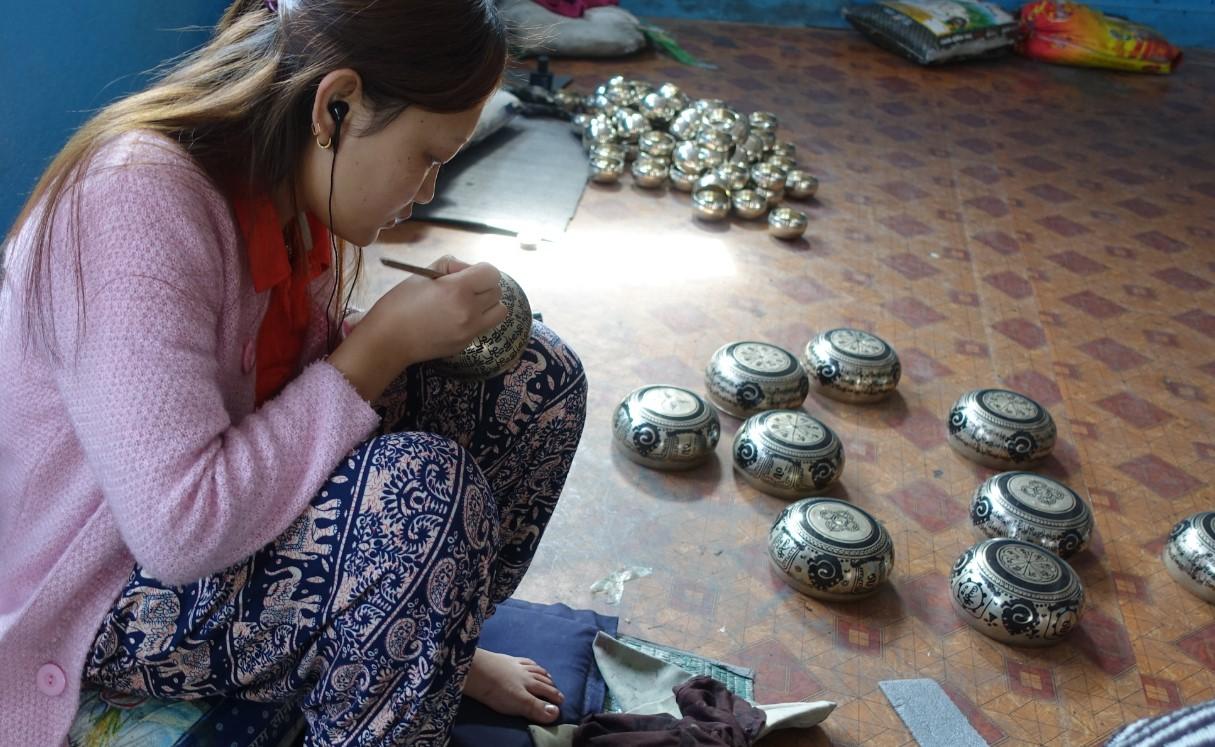 bol-tibétain