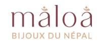 MALOA SHOP